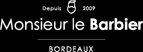 coiffeur-barbier-bordeaux-domicile-monsieurlebarbier-logo02